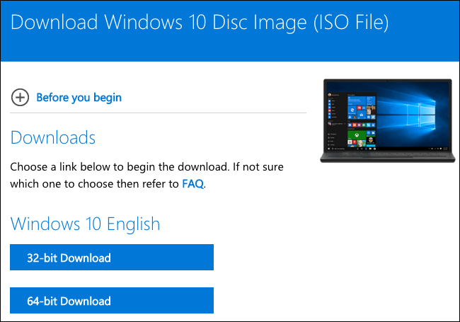 You Don T Need A Product Key To Install And Use Windows 10