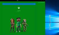 The Best Xbox Features in Windows 10 (Even If You Don't Own an Xbox)