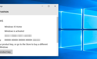 How to Use Slmgr to Change, Remove, or Extend Your Windows License