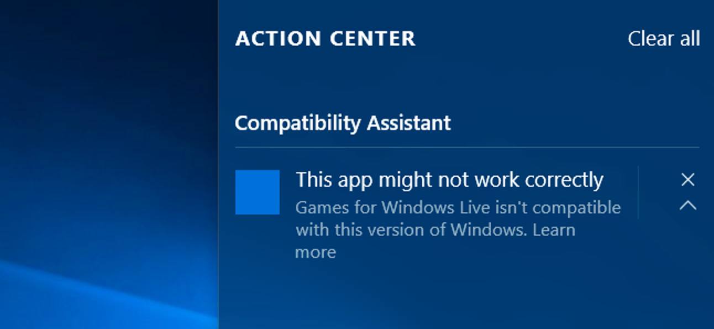 dirt 2 games for windows live crack