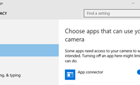 """Nobody Knows What Windows 10's """"App Connector"""" Is, and Microsoft Won't Explain It"""