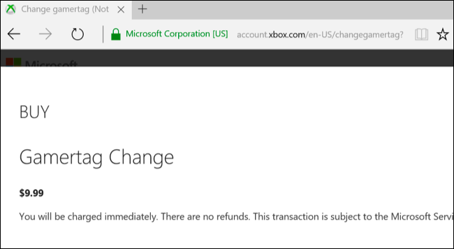 you a free name change via the contact support app included with windows 10 but they ll probably just tell you to spend the 10 - change name in fortnite