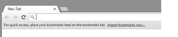 is-it-possible-to-completely-disable-the-bookmarks-bar-in-google-chrome-03