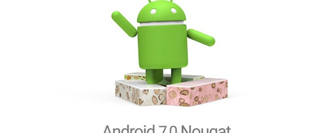 "The Best New Features in Android 7.0 ""Nougat"""