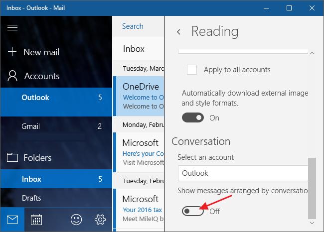 mail_conversation