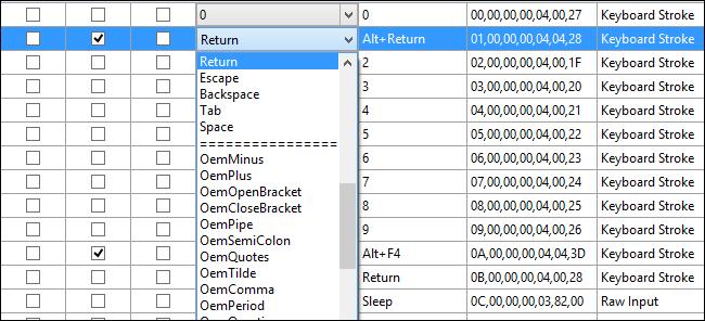 mce-remotedropdown-menu