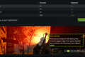 How to Set Your PC Games' Graphics Settings with No Effort