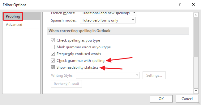 outlook_options_2