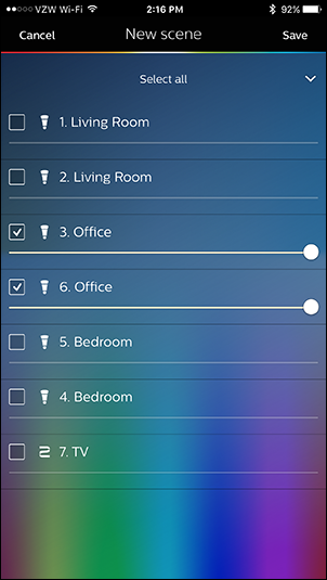 set-up-philips-hue-27