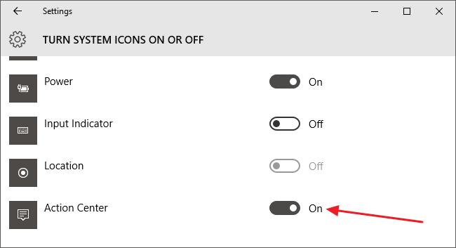 settings_toggle