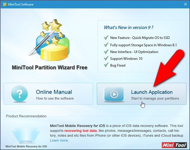 01_clicking_launch_application