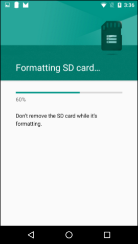 04_formatting_sd_card
