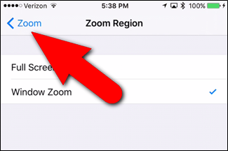 04c_tapping_zoom_back_link
