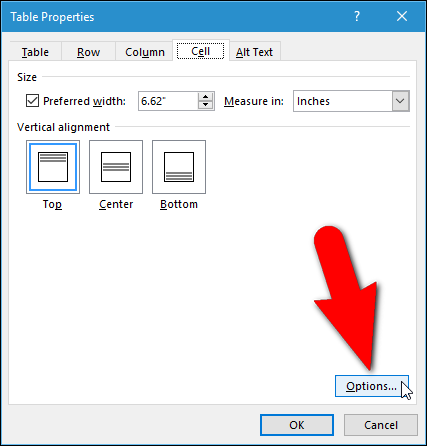 06_clicking_options
