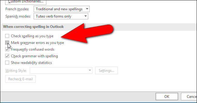 07_turning_off_as_you_type_options_outlook