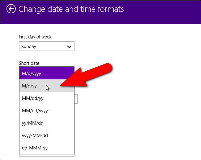 09_win8_selecting_a_short_date