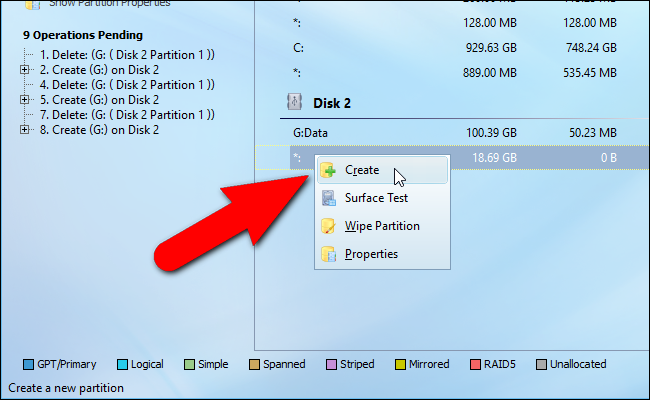 10_selecting_create_for_apps_partition