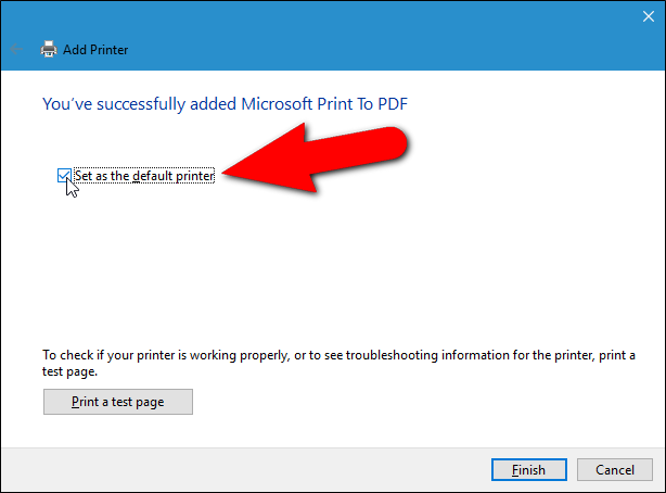 how to change jp flie into a pdf