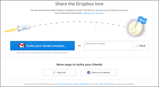 dropbox_referral_screen