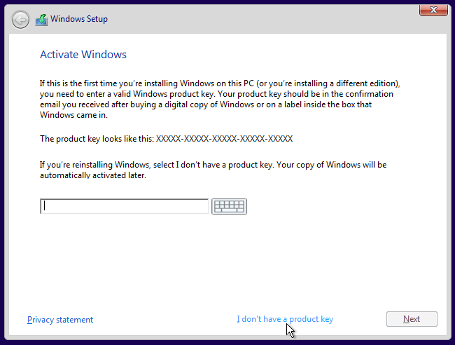 how to activate windows xp home edition without internet