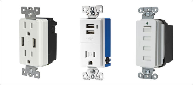 ximg_56dc99b3694db.pagespeed.gp+jp+jw+pj+ws+js+rj+rp+rw+ri+cp+md.ic.h42TUhqmeR how to upgrade your outlets for usb charging