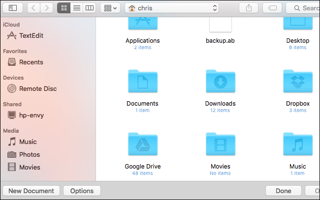 how to remove page break in word mac 2016