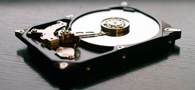 how to check if a disk uses gpt or mbr and convert between the two