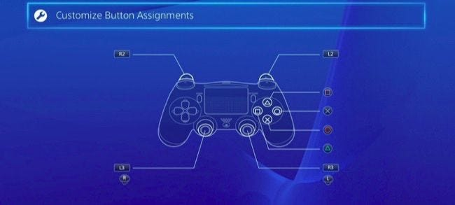 how to play dvd on ps2 without controller