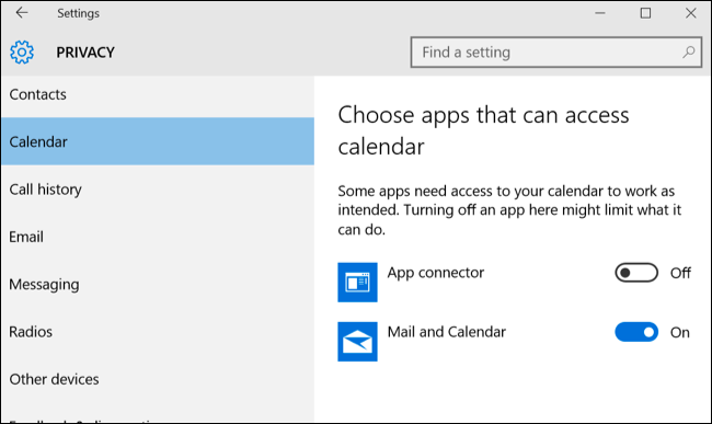 """Nobody Knows What Windows 10's """"App Connector"""" Is, and Microsoft Won't Explain It ilicomm Technology Solutions"""
