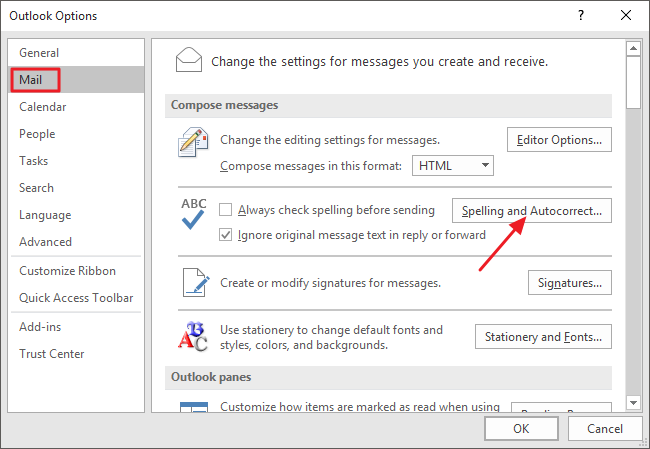 outlook_options_1