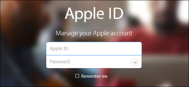 00_lead_image_manage_your_apple_account_signin_page