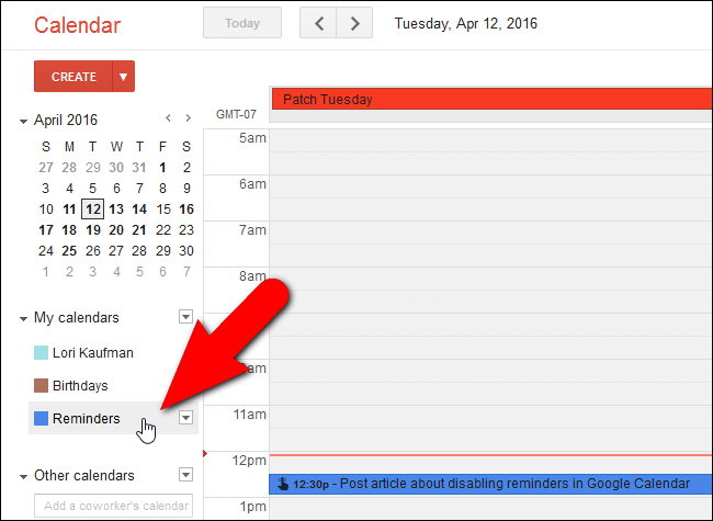 01_reminders_in_sidebar