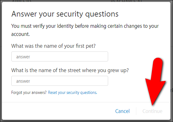02_answer_security_questions