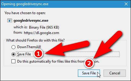 03_saving_installation_file
