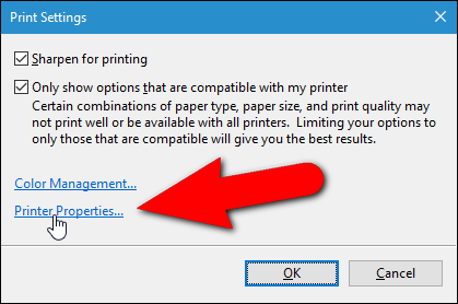 combine files as one pdf