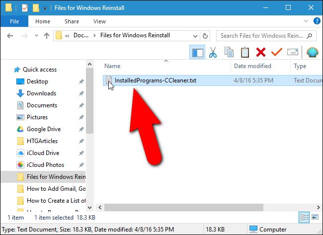 04a_installed_programs_list