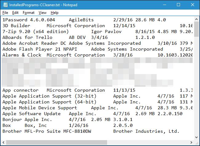 04b_list_of_installed_programs