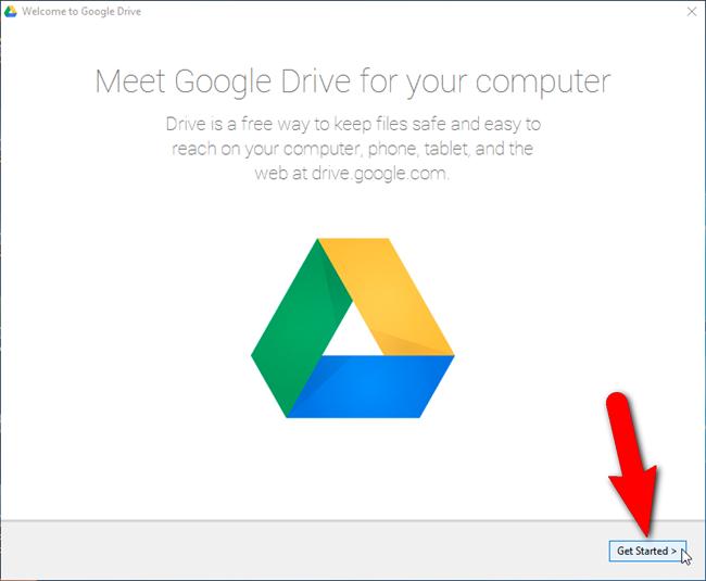05_meet_google_drive
