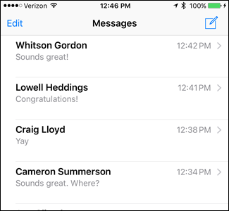 05_messages_without_photos