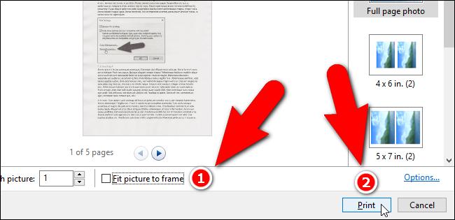 06_clicking_print