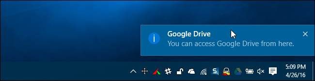 06a_google_drive_notification