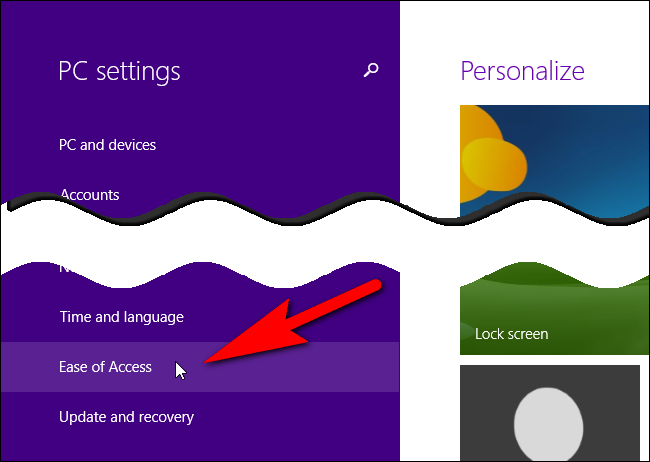 07_win8_clicking_ease_of_access