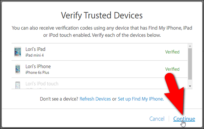 10_clicking_continue_on_verify_trusted_devices