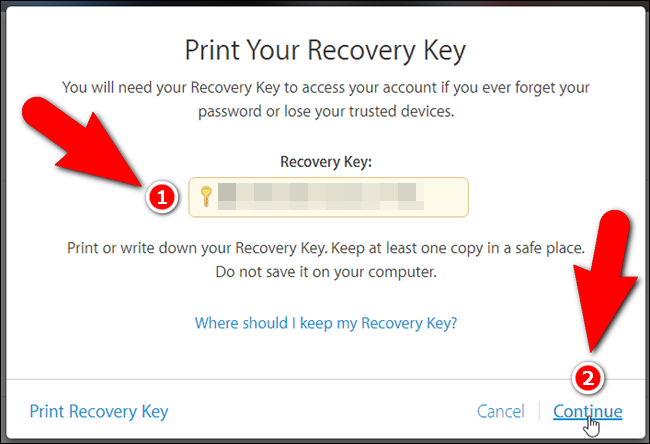 11_recovery_key