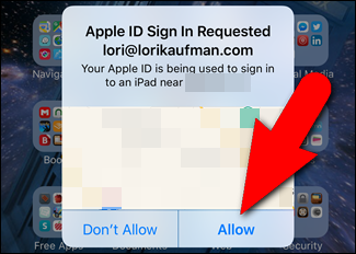 11_requested_sign_in_on_ipad