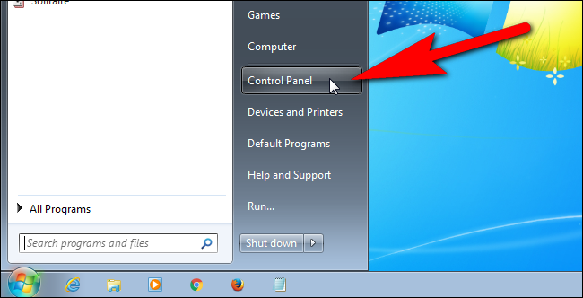 11_win7_clicking_control_panel