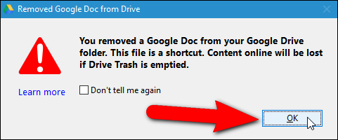 11a_removed_google_doc_from_drive