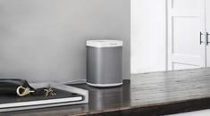 How to Set Up a New Sonos Speaker