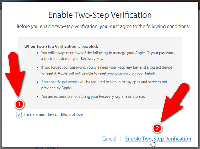 13_enable_two_step_verification