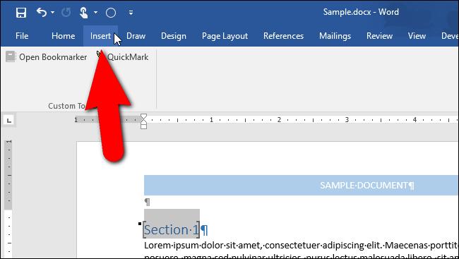 14_clicking_insert_tab